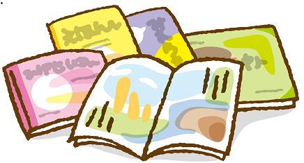 読書しても頭に入らない原因は?本の選び方も考えてみたら本が好きになる
